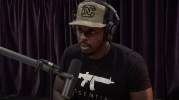 colion-noir-joe-rogan-lead