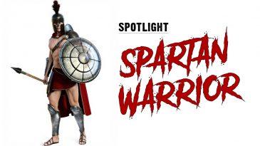 Spartanwarrior2
