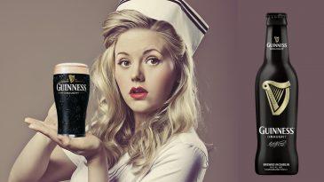 GuinnessHealthy