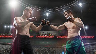 MMAfighters1