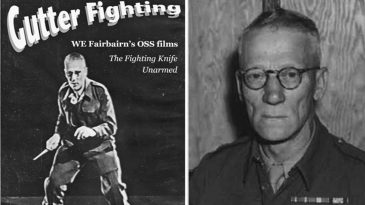 gutter_fighting
