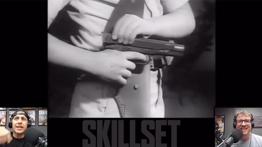Toy Guns, Military Toys, Vintage Toys