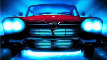 christine_cinema_car
