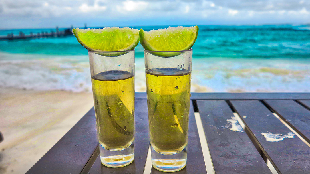Tequila is a favorite liquor of many the world over.