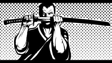 web_sword1