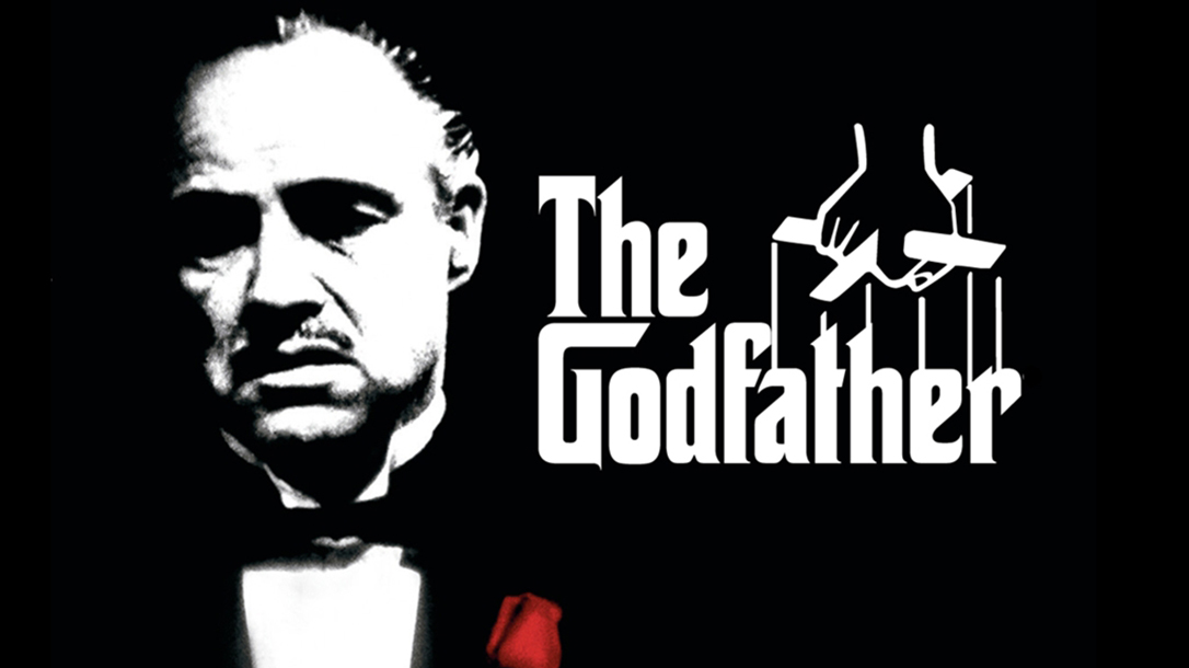 There are many lessons you can learn from The Godfather.